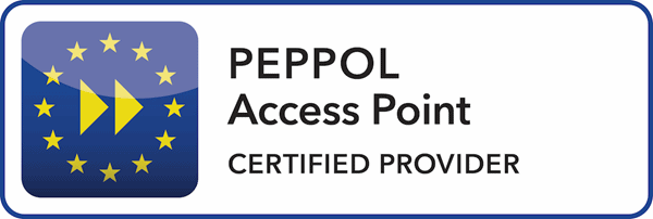 Peppol Acces Point provider